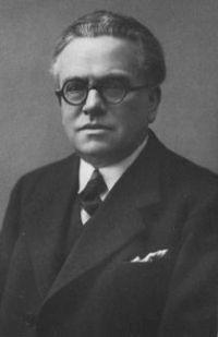 Brukner Theodor